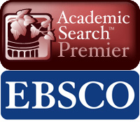 academic search premier button