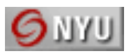 Grey and Red NYU 'GetIt' Button