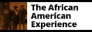 Link to The African American Experience database by ABC-CLIO