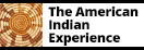Link to The American Indian Experience database by ABC-CLIO