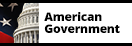 Link to American Government database by ABC-CLIO