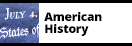 Link to American History database by ABC-CLIO