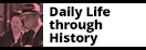 Link to Daily Life through History database by ABC-CLIO
