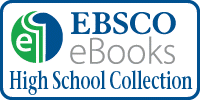 Link to EBSCO eBooks High School Collection