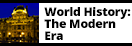 Link to World History: The Modern Era database by ABC-CLIO