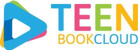 Teen Book Cloud Link