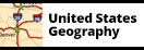 Link to United States Geography database by ABC-CLIO