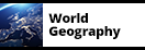 Link to World Geography database by ABC-CLIO