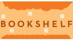 Link to Abdo Digital Bookshelf