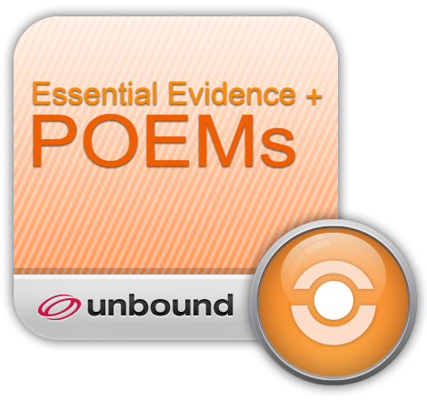 EE+ POEMS icon