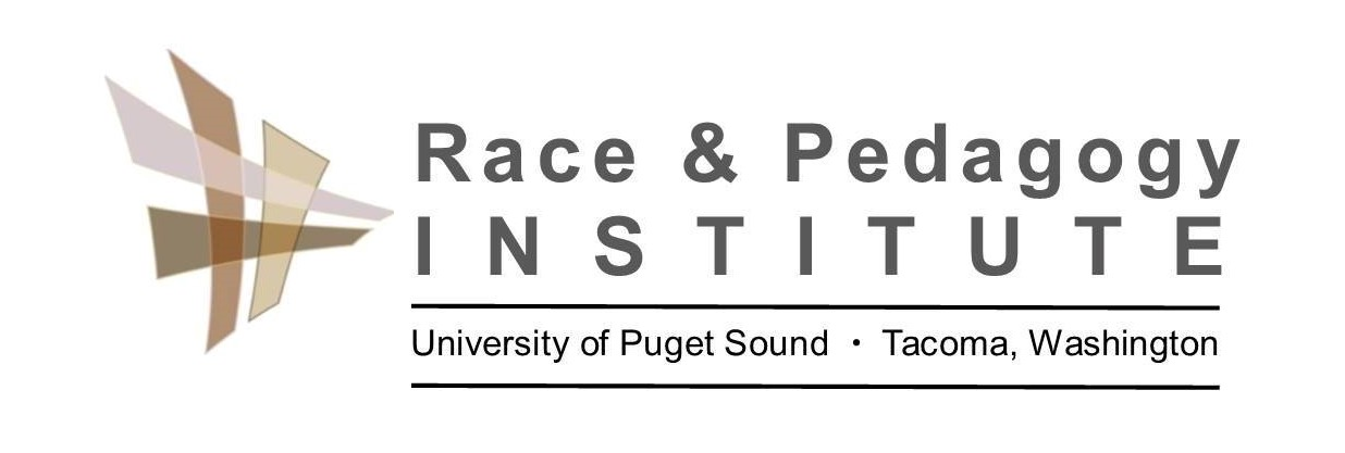 Race and Pedagogy Institute
