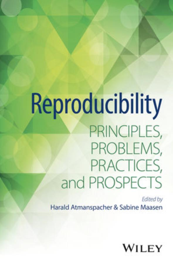 Reproducibility2016