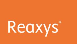 Reaxyx