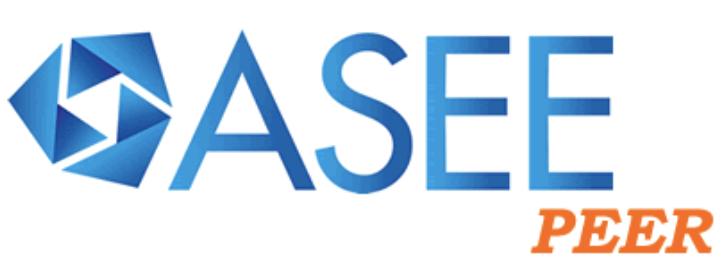 ASEE-peer