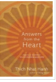 ebook:: Answers from the heart