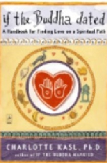 ebook: If the Buddha dated