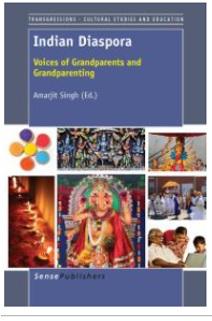 ebook:Indian Diaspora