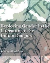 e-book:exploring gender