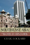 Print book: Southeast Asia in World History