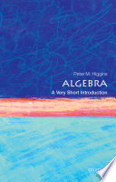 An eBook for reviewing Algebra