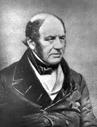 Dr. Samuel A. Cartwright 1793-1863