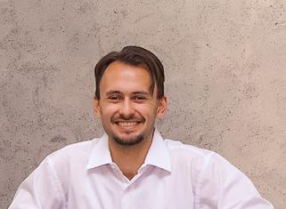 Photo of Jacob Figueroa