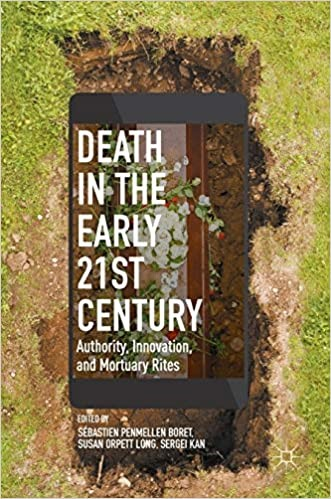 Death in the Early 21st Century