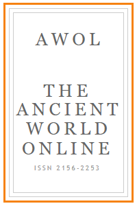 AWOL - The Ancient World Online