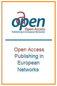 OAPEN, Open Access Publishing in European Networks