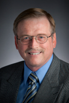 Profile photo of Christopher C. Brown