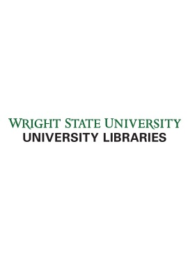 WSU University Libraries's picture
