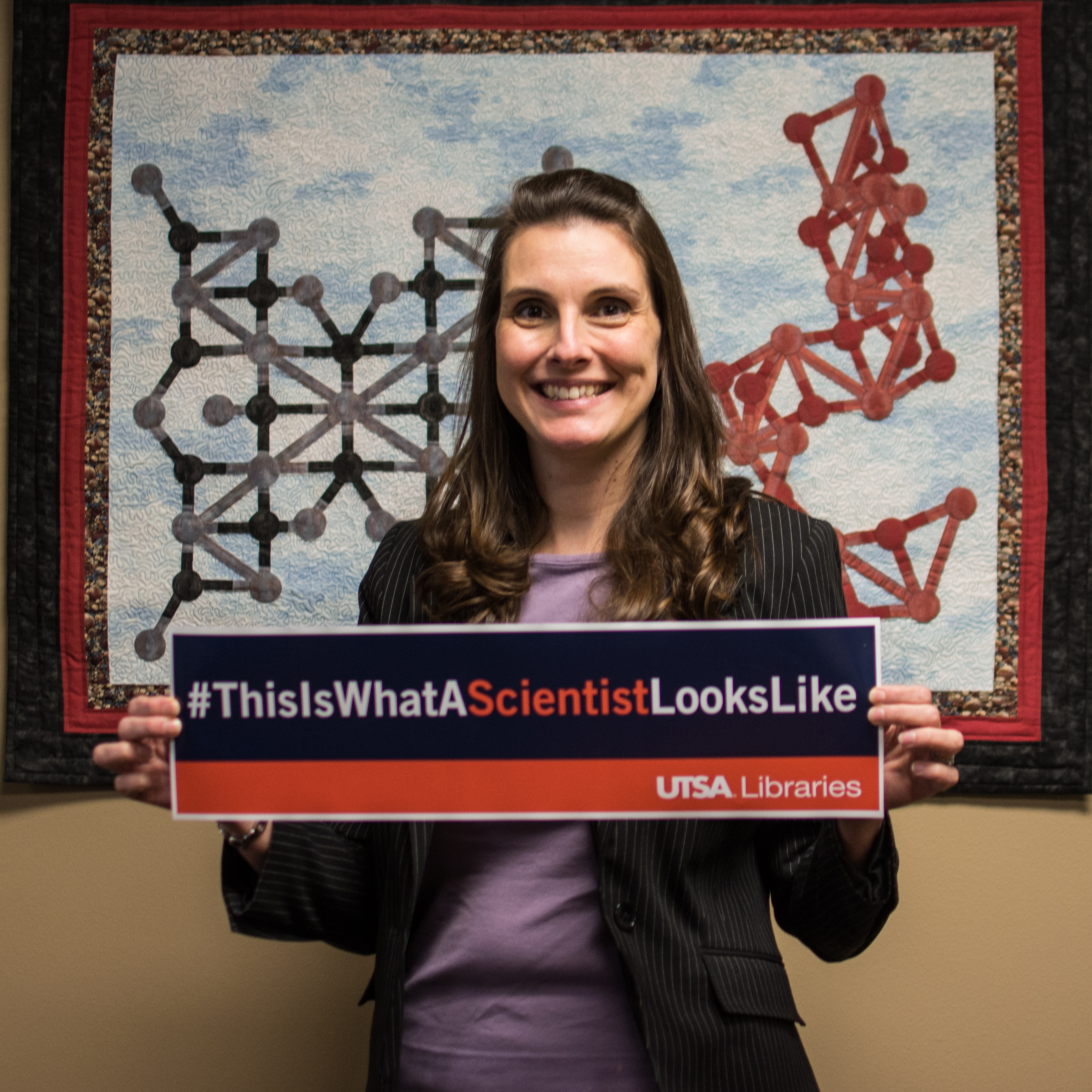 Dr. Heather Shipley