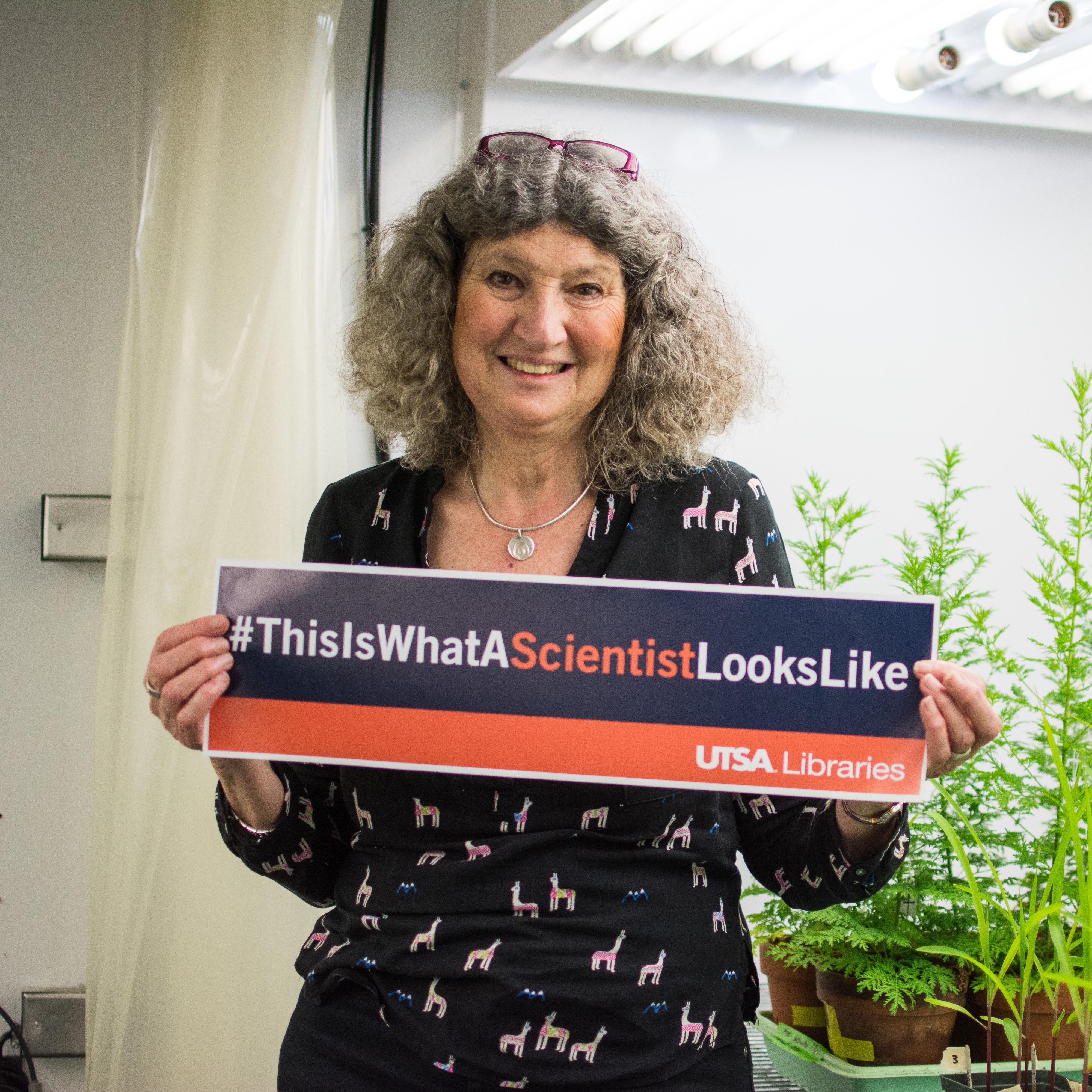 Dr. Valerie Sponsel
