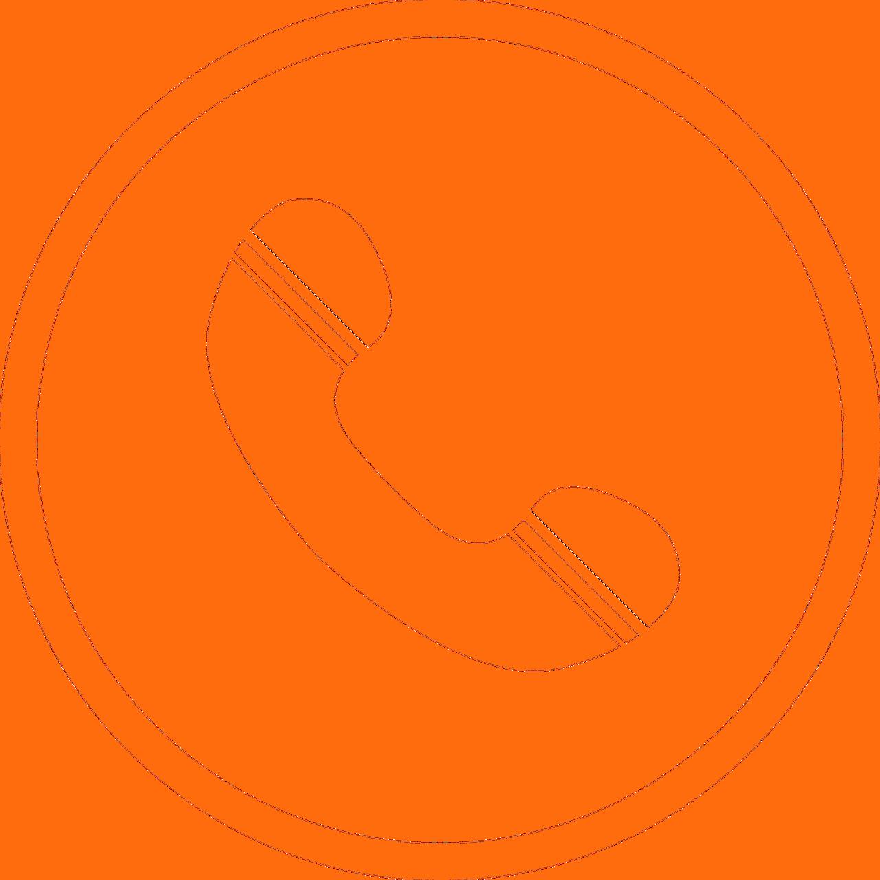 Symbol for phone