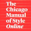 chicago style logo