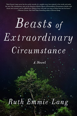 Beasts of extraordinary circumstance