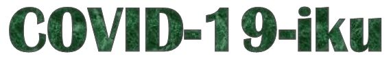 COVID-19-iku logo