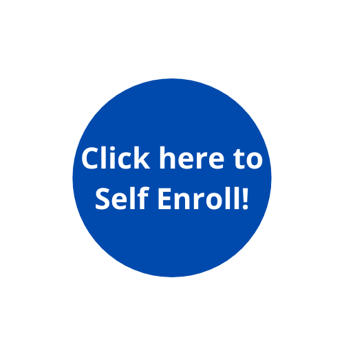 Click here to self enroll