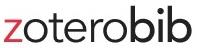 Image of zoterobib logo