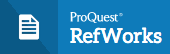 Refworks icon