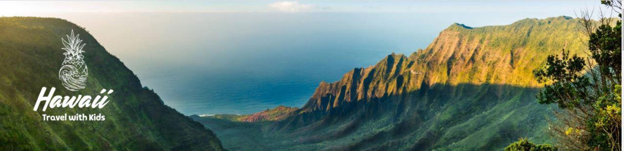 hawaiitravelwithkids