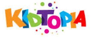 kids search engine
