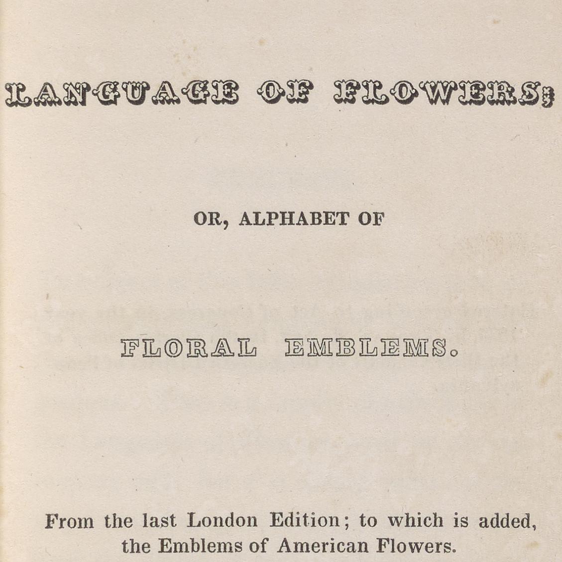 FloralEmblems1836-205173_011