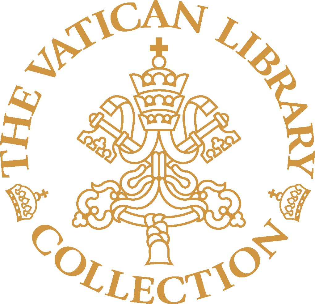 Seal of the Vatican Library