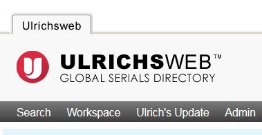 Ulrichsweb