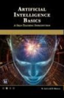 Artificial Intelligence Basics : A Self-Teaching Introduction