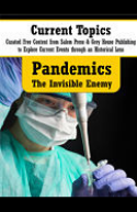 Pandemics the Invisible Enemy