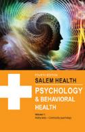Psychology & Behavioral Health