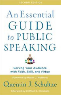 Essential Guide to Public Speaking