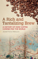 Rich and tantalizing brew